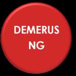Demerus-NG