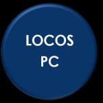 LOCOS-PC