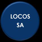 LOCOS-SA