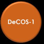 DECOS-1