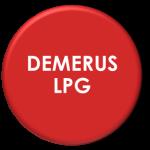 Demerus (1)