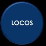 Locos