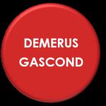 dEMERUS-GASCOND